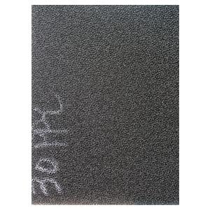 灰黑聚酯海绵