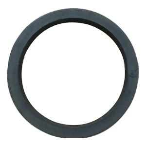 製動橡膠圈
