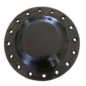 (EPDM)三元乙丙橡胶制品