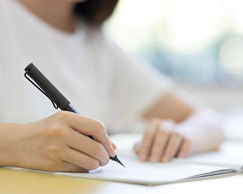 高考寒暑假班
