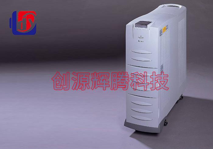 辽宁UPS电源厂家
