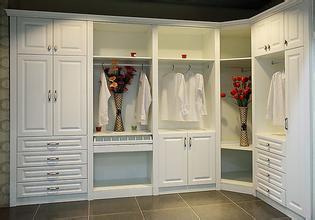 衣柜--系列