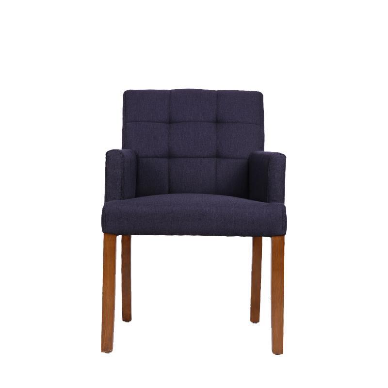 软沙发---系列