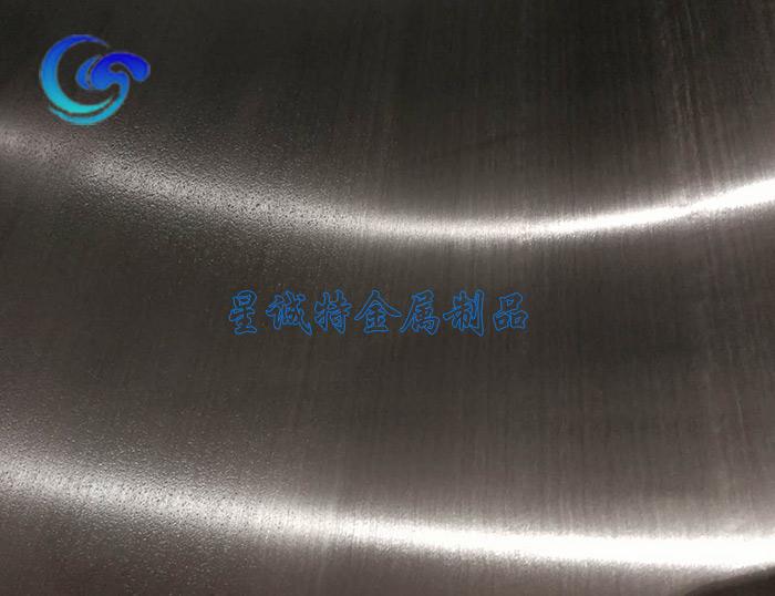 沈阳油磨拉丝板