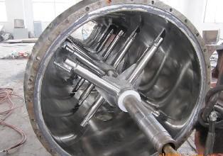 减压干燥器厂家