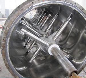 減壓幹燥器廠家