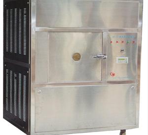 減壓幹燥器價格