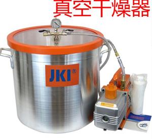 空气干燥器价格