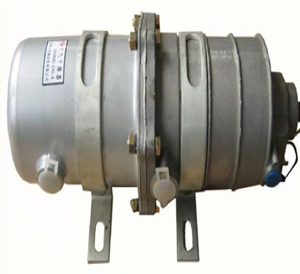 常州空气干燥器