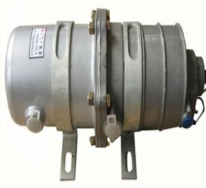 常州空氣幹燥器