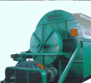 常州幹燥設備
