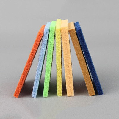 装饰聚酯纤维吸音板厂家