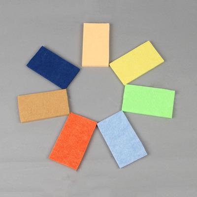 【图文】如何挑选防火聚酯纤维吸音板_防火聚酯纤维吸音板需要日常维护