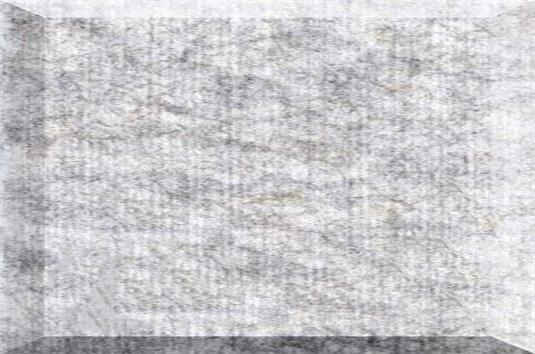 银灰聚酯纤维吸音板