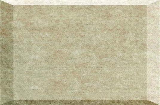 驼色聚酯纤维吸音板
