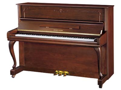 河北韦伯钢琴价格