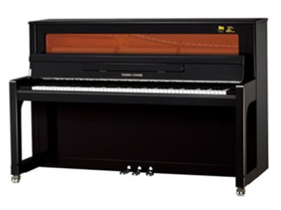 石家庄钢琴租赁