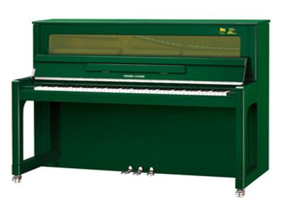 河北钢琴租赁
