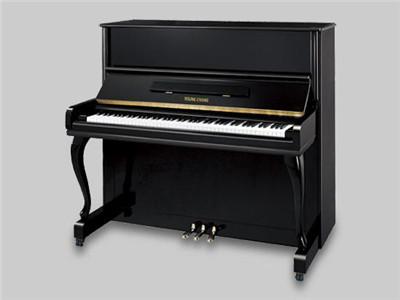 河北钢琴琴行
