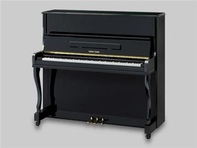 石家庄韦伯钢琴价格