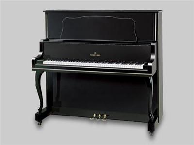 韦伯钢琴厂家