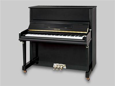 石家庄进口钢琴
