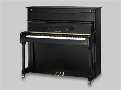 石家庄韦伯钢琴厂家