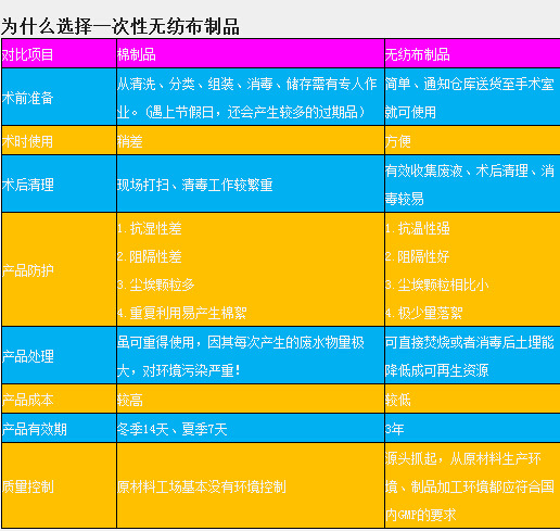 10bet使用下载十博衣