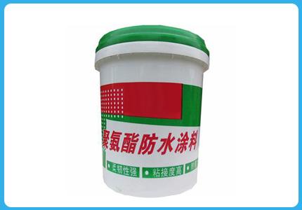 无锡防水补漏油性聚氨酯(涂料)