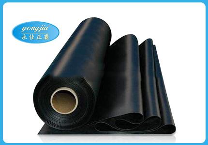 无锡防水卷材施工方法