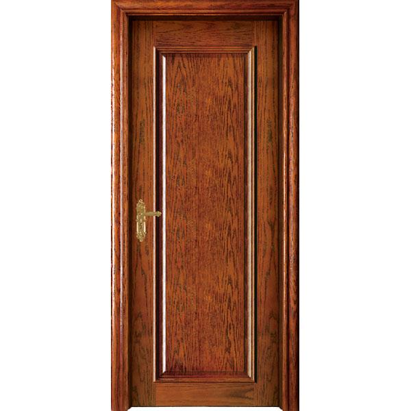 实木复合门供应