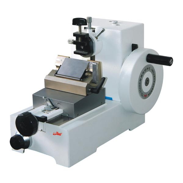 轮转式切片机