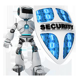 四川数据保护系统价格