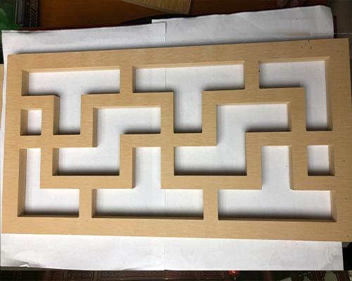 哈尔滨雕刻板材