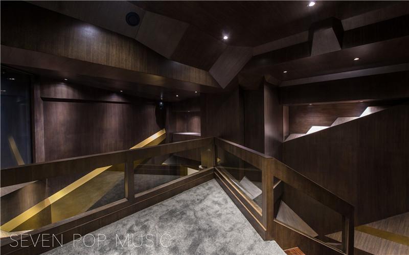 重庆国际音乐培训