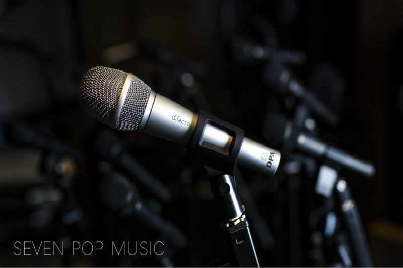 重庆成人学唱歌