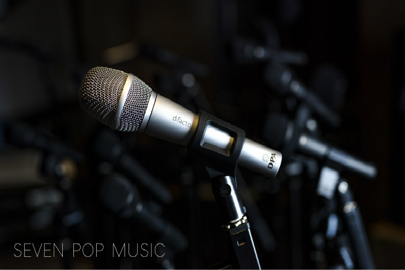 重庆大坪学唱歌