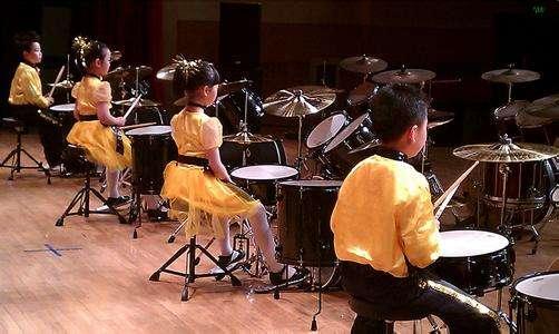 重庆专业唱歌培训中心