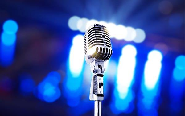 重庆哪里可以学唱歌