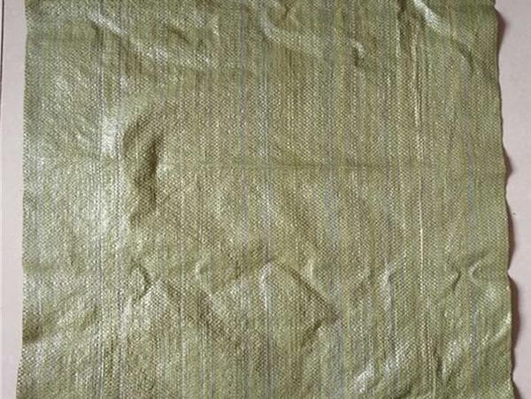 成都塑料编织袋价格