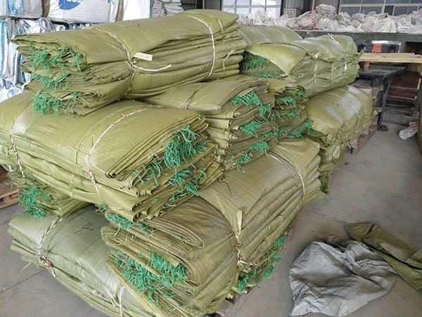 成都编织袋价格