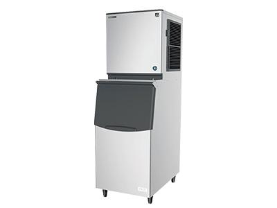 星崎組合式制冰機