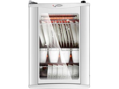 康寶家用櫃式立式壁挂式消毒碗櫃
