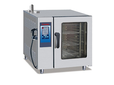 蒸烤箱價格
