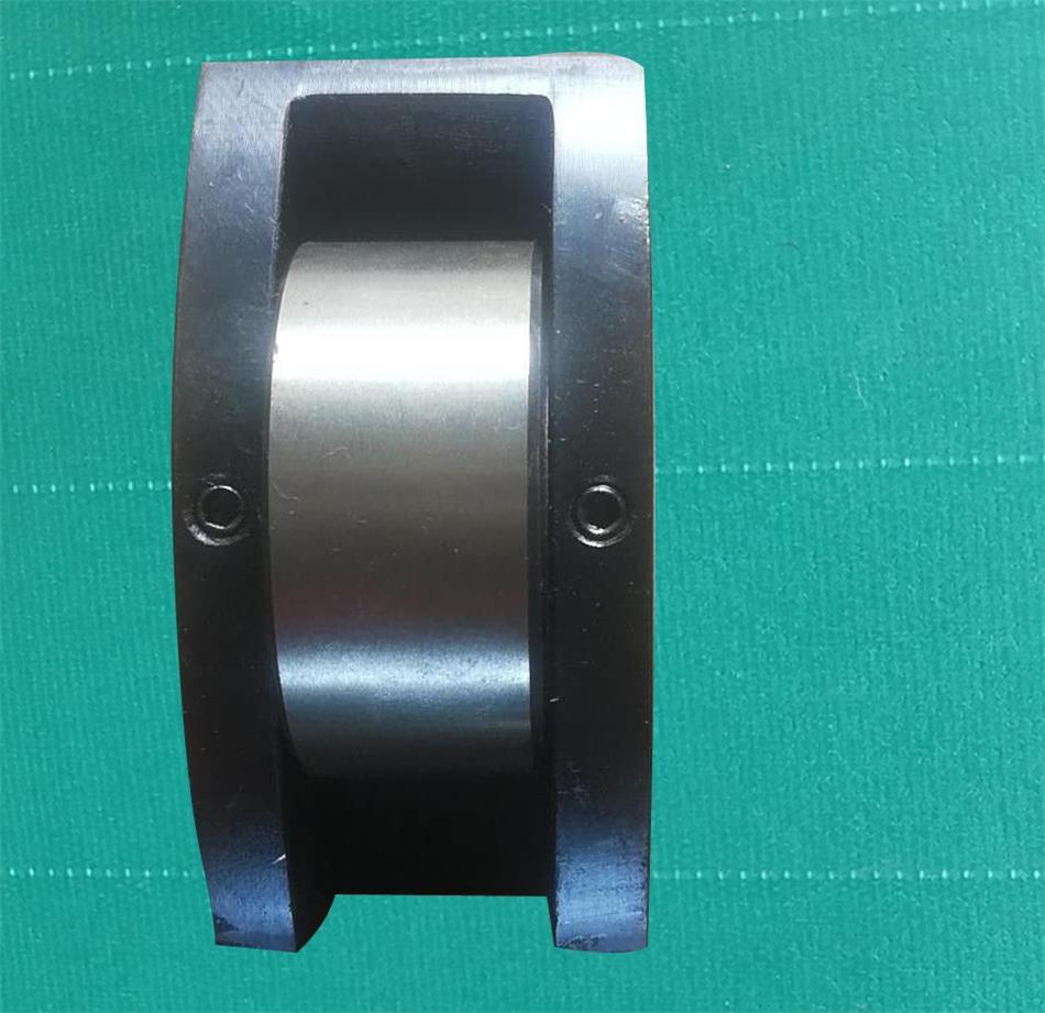12型A液压油管钳鄂板公司