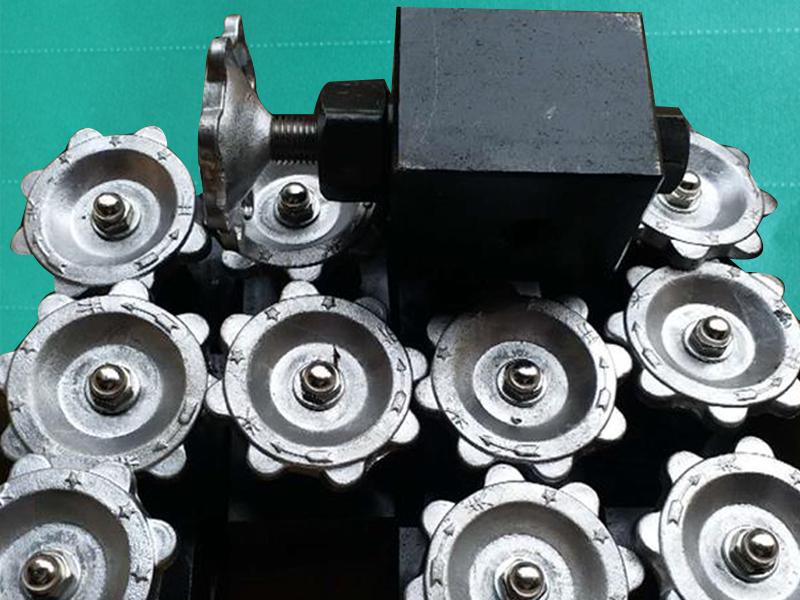 直通式方截止阀70MPa(M20X1.5)公司