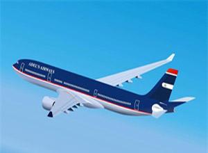 航空货运代理公司
