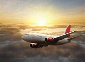国际越南空运