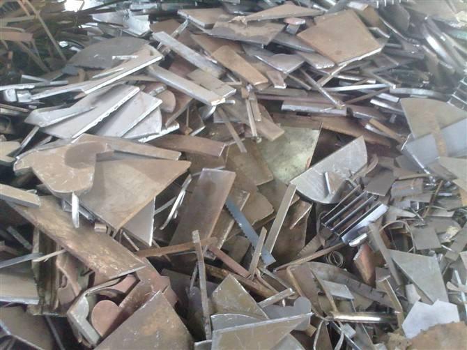 福州废铜回收