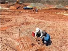 土壤与地下水修复/生态修复
